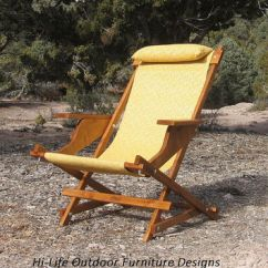 Wood Camp Chair Henriksdal Cover Etsy Best Beach Products On Wanelo Sale Marley Prospector Handcrafted Reclining Outdoor