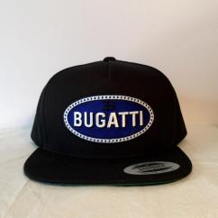 Raymour Flanigan Living Room Furniture Modern Curtain Designs For Bugatti Logo Custom Snapback Hats From Bloom Pepper