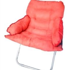 Cheap Dorm Chairs On Chair Yoga Best Cool College Stuff Products Wanelo Club Plush Extra Tall Ugly Red Sea