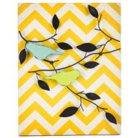 Shop Hobby Lobby Wall Decor on Wanelo