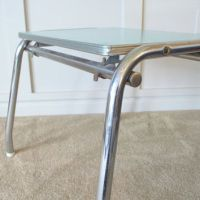 Best Mid Century Side Table Products on Wanelo