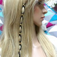 Best Braided Hair Wrap Products on Wanelo
