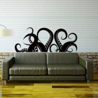 Best Octopus Bathroom Decor Products on Wanelo
