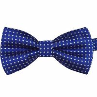 Shop Baby Bow Tie Party on Wanelo