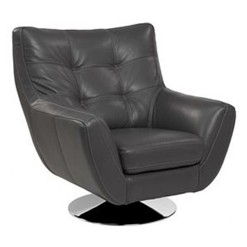 z gallerie chairs swivel chair em portugues bruno accent grey from home living room furniture