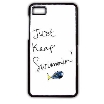 Best Dory Just Keep Swimming Products on Wanelo