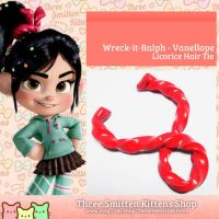 Best Vanellope Products on Wanelo