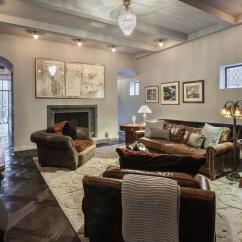 Donate Sofa In Nyc Bed Los Angeles Ca 23 Cornelia St West Village Sales Rentals
