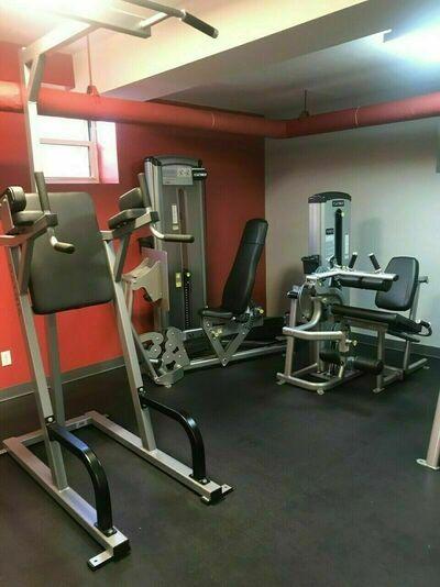 Planet Fitness Pelham Parkway : planet, fitness, pelham, parkway, 112-20, Drive, Forest, Hills,, Queens, StreetEasy