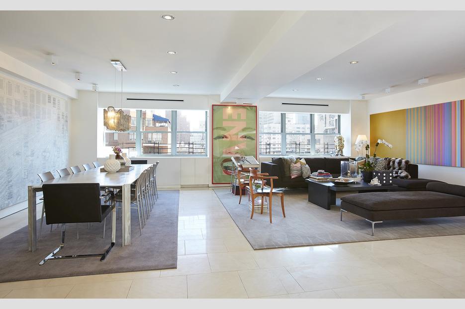710 Park Avenue 16AB in Lenox Hill Manhattan  StreetEasy
