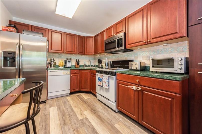 Staten Island Kitchen Cabinets Arthur Kill Rd | www ...