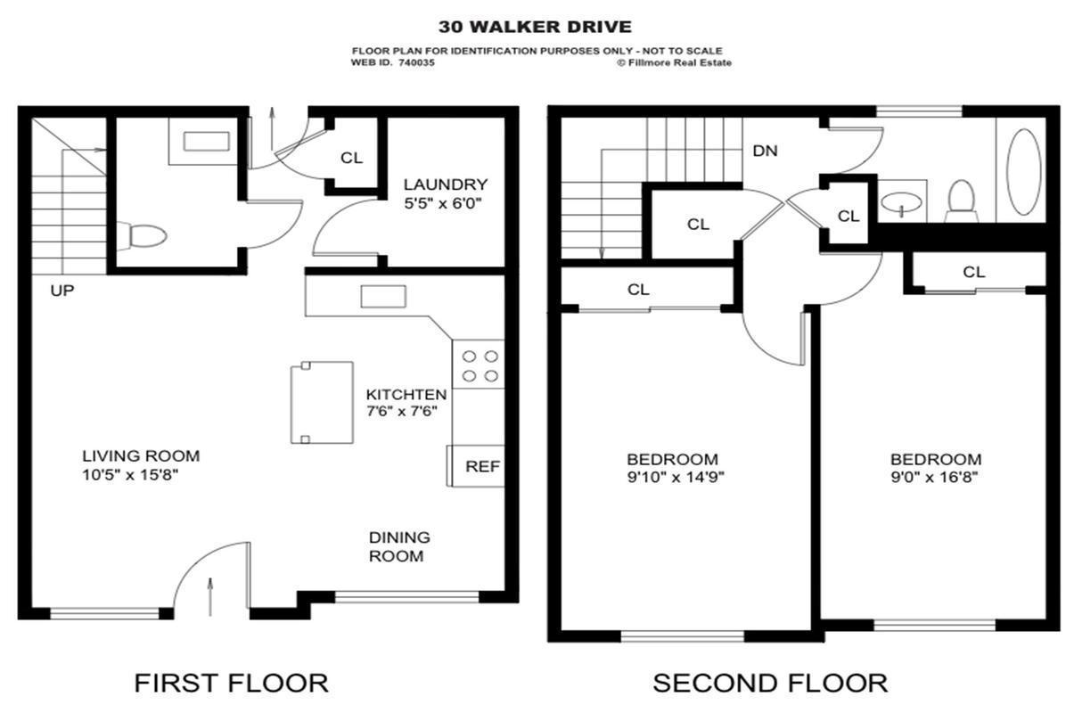 30 Walker Drive In Mariners Harbor Sales Rentals