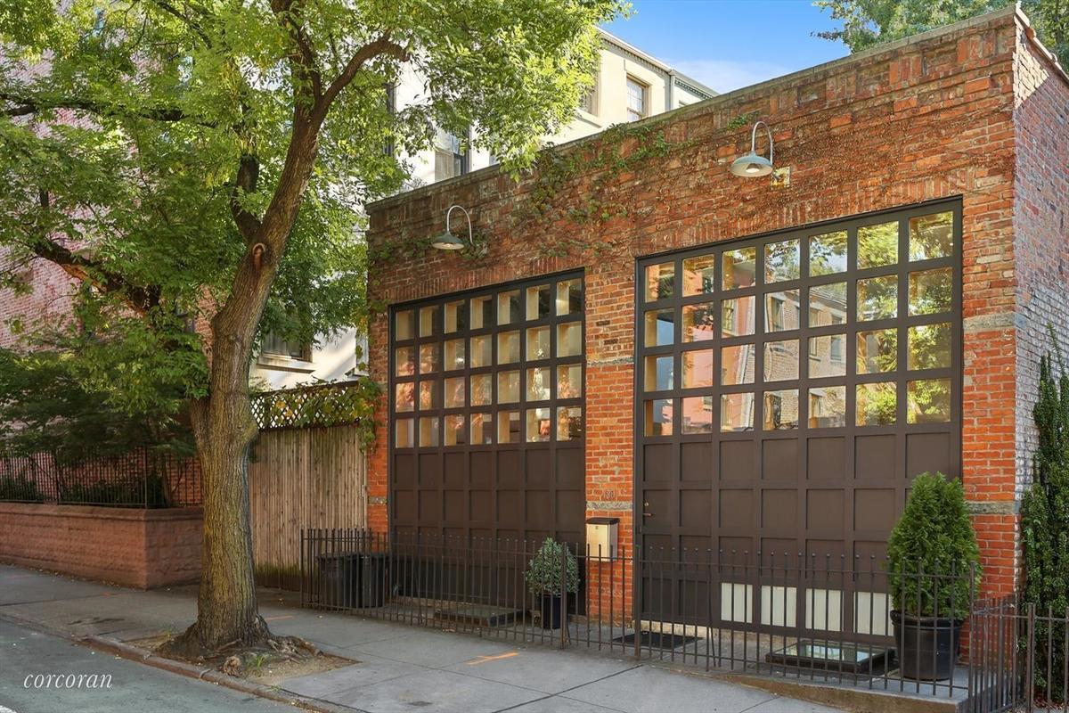 139 Bond St in Boerum Hill  Sales Rentals Floorplans  StreetEasy