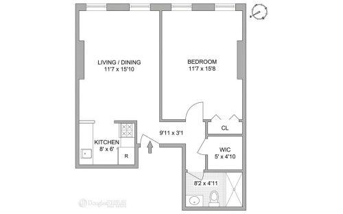 small resolution of 658 tenth avenue 2e