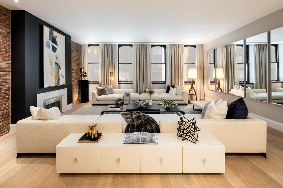 donate sofa in nyc sale houston streeteasy 6 cortlandt alley at