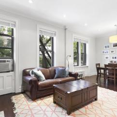 Donate Sofa In Nyc Arm Caps Next Streeteasy 210 West 21st Street Chelsea 2fe Sales