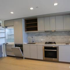 Donate Sofa In Nyc Child Size Canada Streeteasy: 550 Vanderbilt Avenue Prospect Heights ...
