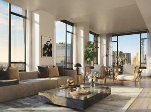 Soho Apartments For Streeteasy