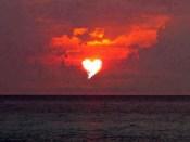 Fare l'amore è così facile, credo Amare una persona fragile, meno… - Facciabuco.com