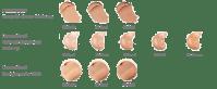 Vichy Dermablend Makeup 15 - Makeup Vidalondon