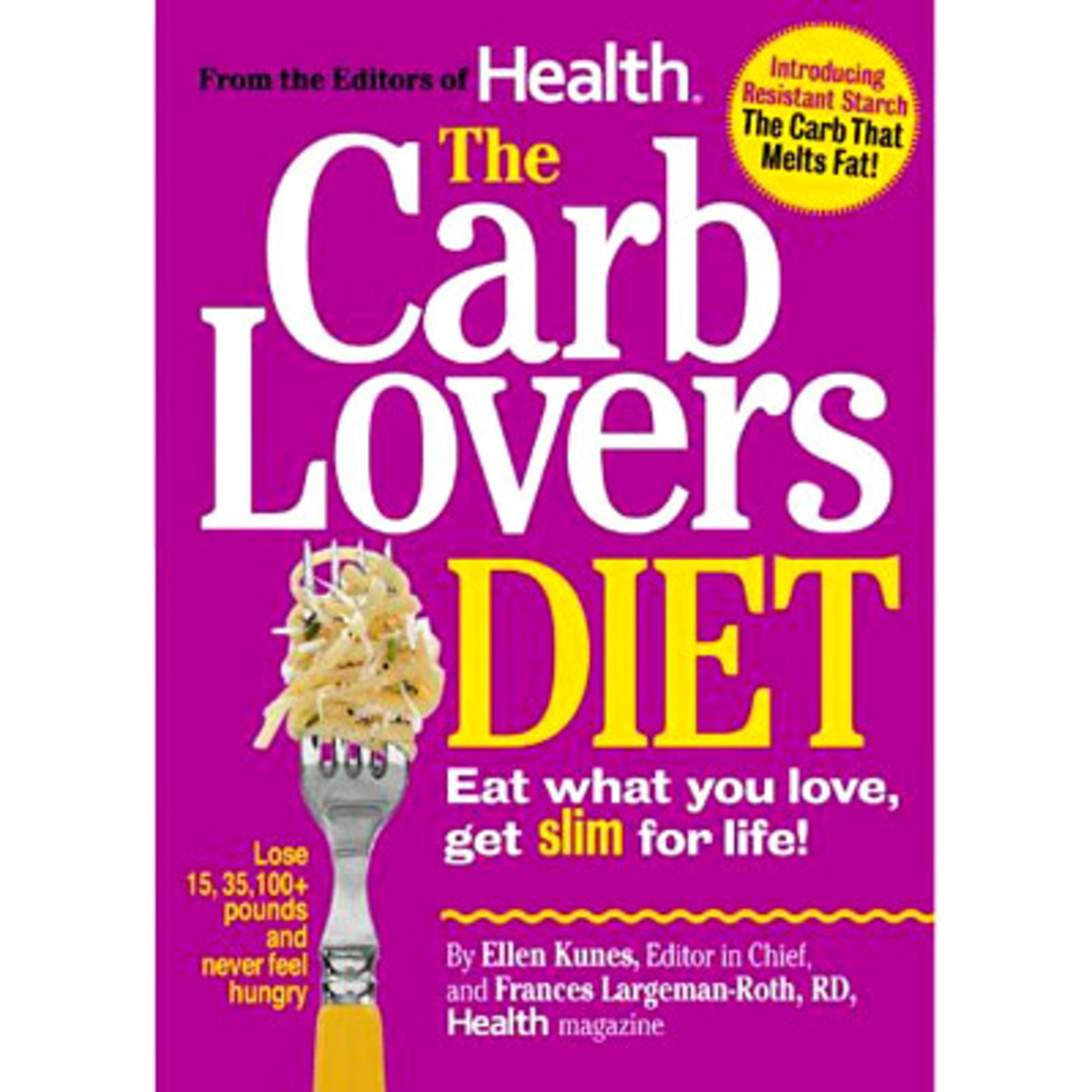 view all 11 women who lost weight on the carblovers diet
