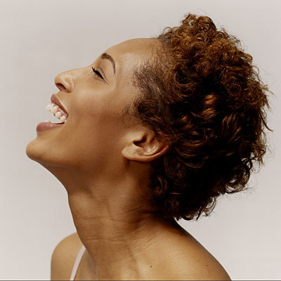 Image result for image of two black women laughing