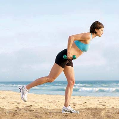 body-side-lunge