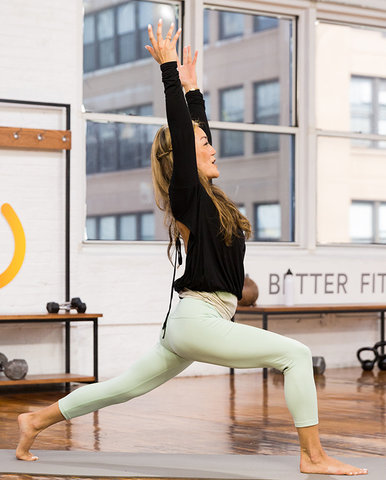 https://i0.wp.com/cdn-img.health.com/sites/default/files/styles/large/public/1471283142/crescent-pose-yoga-daily-burn.jpg?w=800