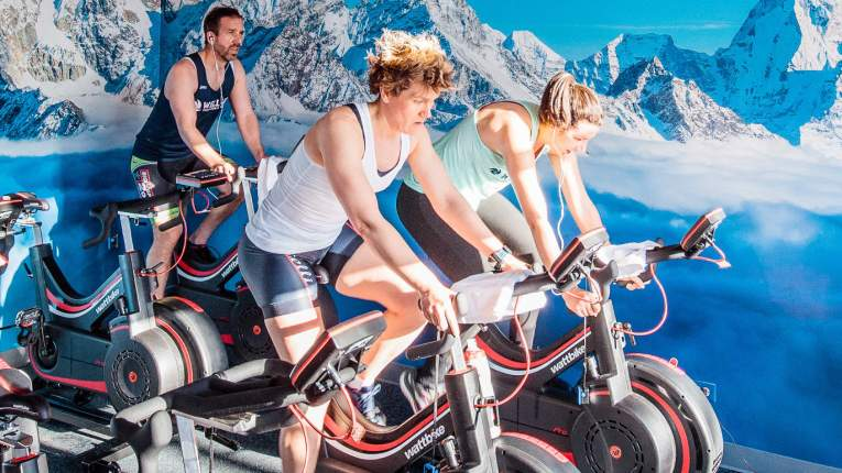 altitude-training-well-fit-performance