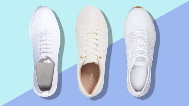 meghan-markle-white-sneakers
