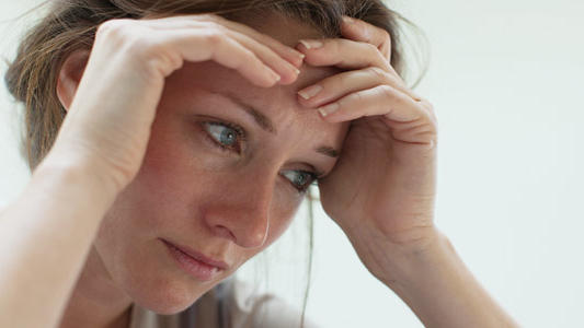 3 Reasons Why Crying Is Good for You  Health