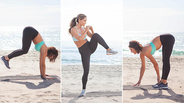 tone-it-up-exercise-gif-feature