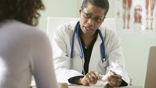 Breast Cancer Symptoms Causes Types And Treatment