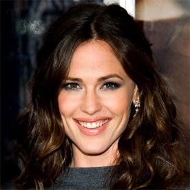 Jennifer Garner's Changing Looks InStyle Com