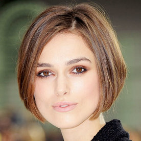 Find The Perfect Cut For Your Face Shape InStyle Com