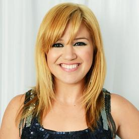 Kelly Clarkson's Changing Looks InStyle Com