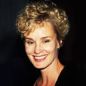 Jessica Lange's Changing Looks InStyle Com
