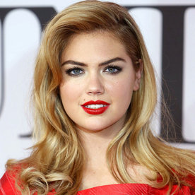 The Hair 100 Top Celebrity Hairstyles InStyle Co Uk