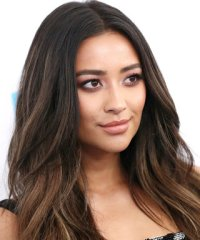 Hair Color Ideas and Styles - Best Hair Colors and ...