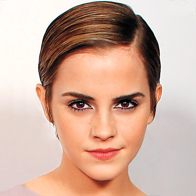 find perfect haircut