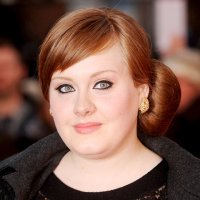 Adele's Changing Looks | InStyle.com