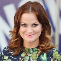 Amy Poehler's Changing Looks | InStyle.com