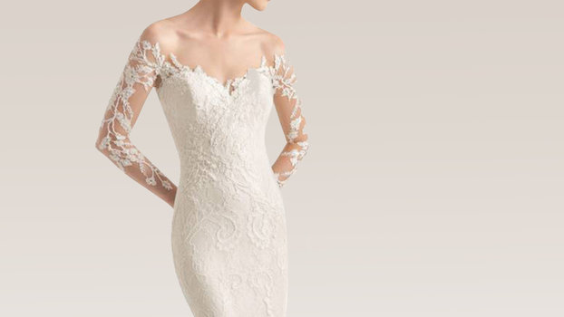 Bridal Gowns For Petite Women