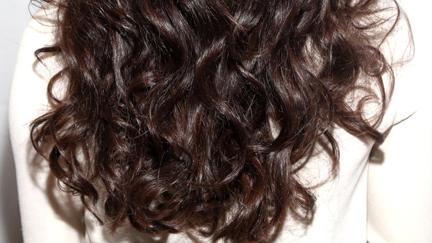 Permed Hair And How You Should Care For It
