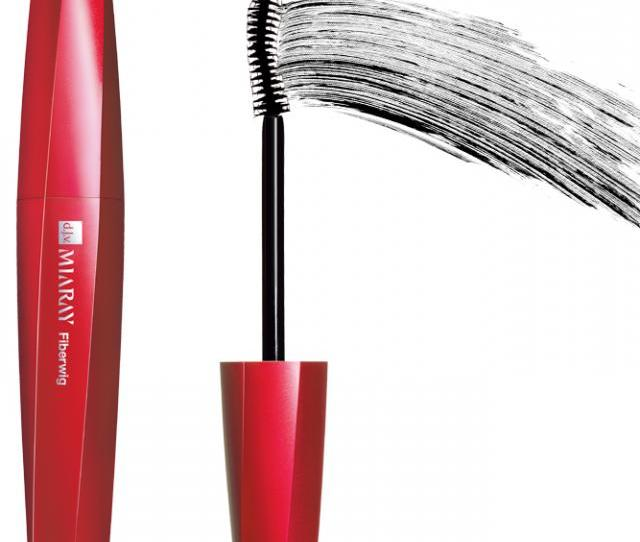 Japans Top Selling Mascara Is Finally Arriving In The U S Instyle Com