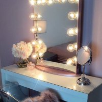 6 Lighting Options to Help You Flawlessly Apply Your ...