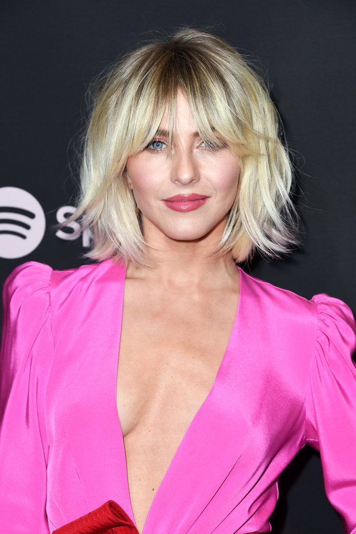sexiest spring haircuts
