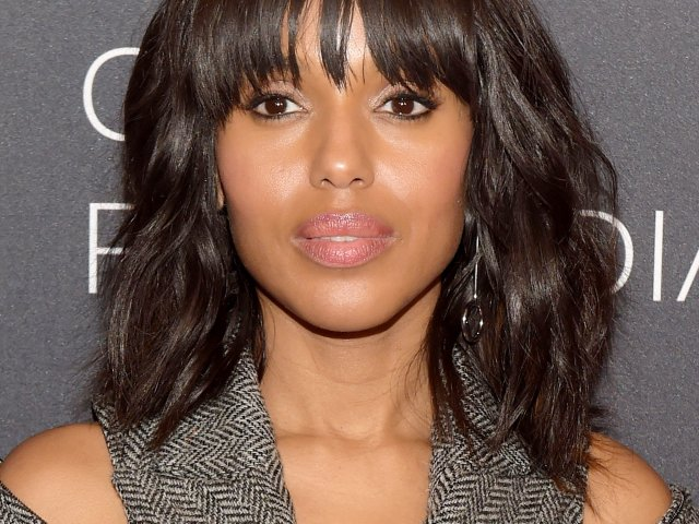 the best haircuts for heart-shaped faces | instyle