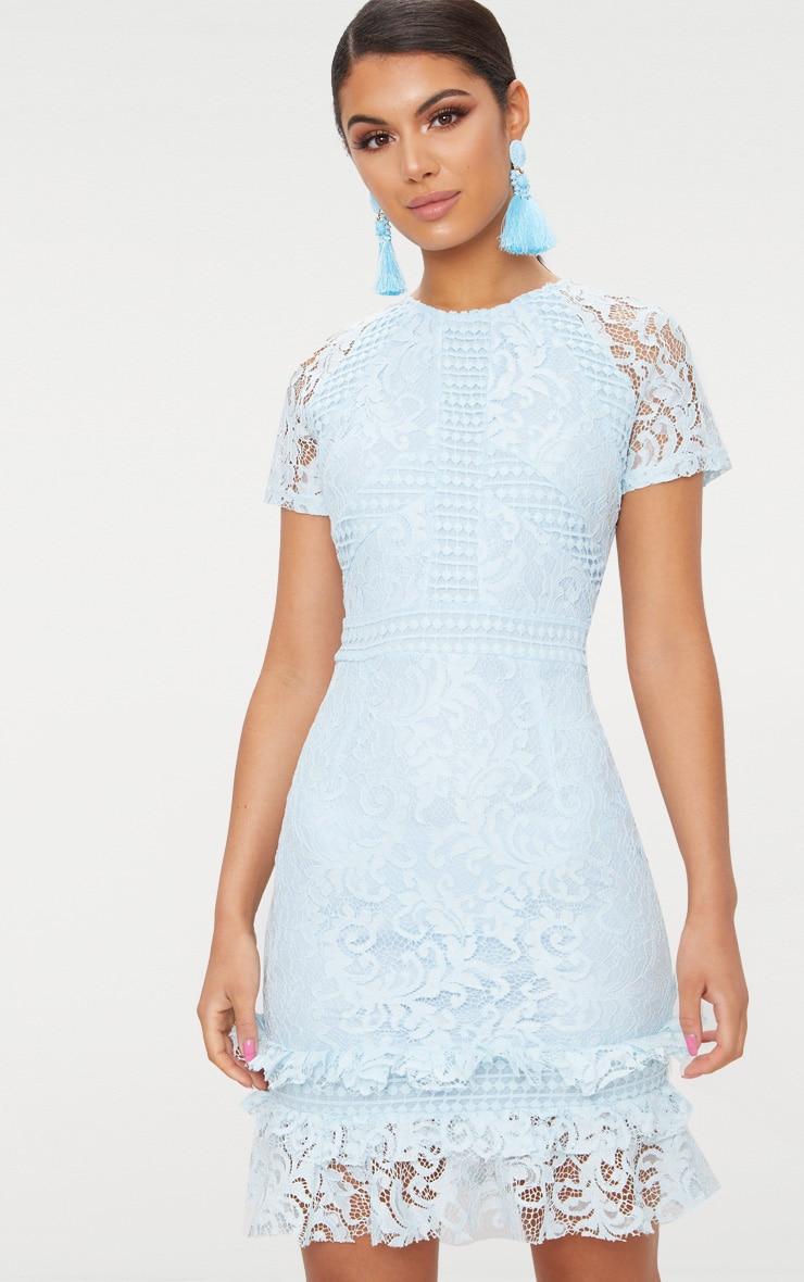 Wedding Guest Dresses  Dress For Weddings  PrettyLittleThing AUS
