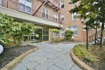 Streeteasy 67-50 Thornton Place In Forest Hills #3g